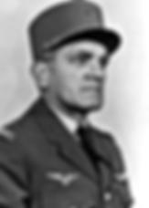 Général Jacques Navelet