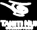 logo - tahiti nui.png