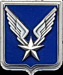 insigne comalat x300.png