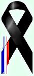 symbol deuil.png