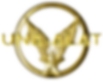 LOGO_UNAALAT_Transp_150px.png