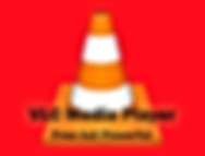 Logo VLC