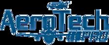 logo aerotech pro.png