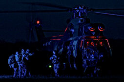 la-nuit-du loup-400x600-1.jpg