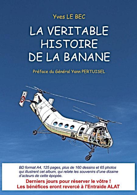 Histoire H-21 Banane.jpg