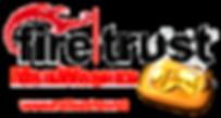 Logo MailWasher
