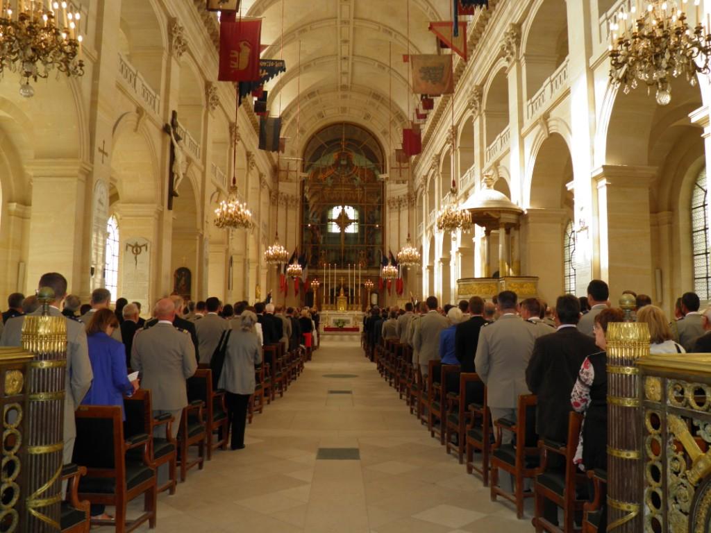 Messe de Ste Clotilde12 (14)