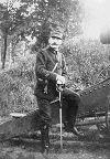 Brigadier Félix Henri VILLARD.