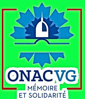 onac-logo.png