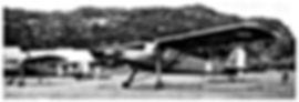 MS-500 Criquet en Indochine.