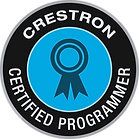 Certified_Programmer_Logo.png