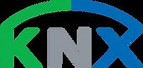 1024px-KNX_logo.svg.png