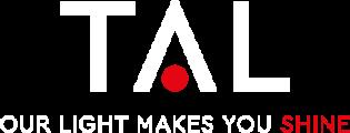 logo-big-text.png