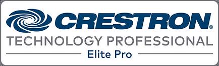 CTP-Elite-Pro_Logo_Color_CMYK_v8.png