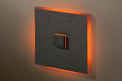 iDomotec LITHOSS LED_amber_black_text_1