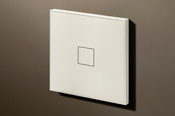 iDomotec GENEVE LITHOSS 1t_ral9010_square