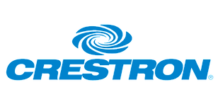 Logo-Crestron-CapVisio.png
