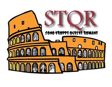 STQR.jpg