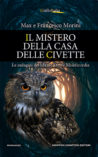 Civettecover.png