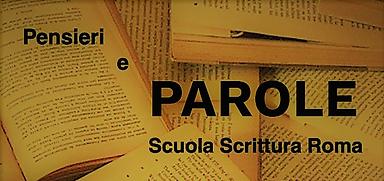 LogoPPScuola.png