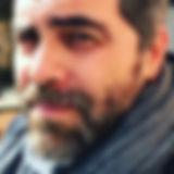 NaXVxfyu_400x400.jpg
