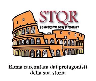STQRLogoSTitolo.jpg