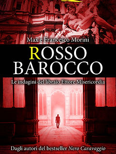 rosso barocco copia[2].jpg