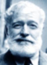 Ernest_Hemingway.jpg