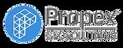 PROPEX PNG GOOD.png