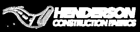HCF White Logo PNG.png