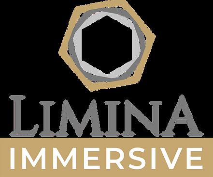 limina_extendedLogo_fullColour.png