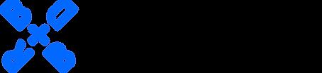 B+BC_R+D_Logo_Blue_AW.png