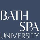 Bath_Spa_University_logo.svg.png