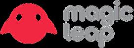 Magic_Leap_logo.png