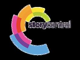 storycentrallogo.png