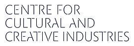 CCCI logo.png