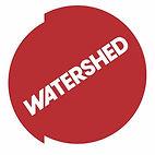 watershed.jpg