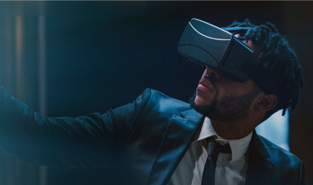 Event: Marketing XR to New Audiences