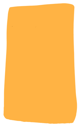 Fondo Texto Amarillo.png