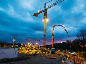 Construcción.png