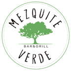 Logo Mezquite.png