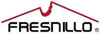 Logo Fresnillo.jpeg
