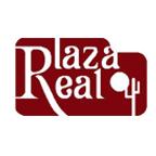 Logo Plaza Real.png