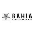 Logo_Bahía.png