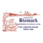 Logo Bismark.png