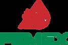Logo Pemex.png