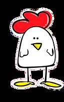 ChikyPNG.png