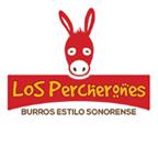 Logo Los Percherones.png