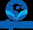 Logo Alpura.png