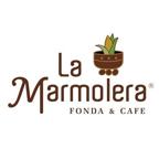 Logo La Marmolera.png